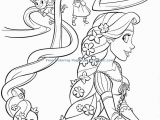 Frozen Princess Coloring Pages Printable Fresh Princess Anna Coloring Pages S Disney Frozen Printable