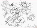 Frozen Princess Coloring Pages top 54 Splendid Frozen Full Coloring Pages Inspirational