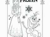 Frozen Printable Coloring Pages Free Coloring Pages Elsa From Frozen Frozen Printable Coloring Pages