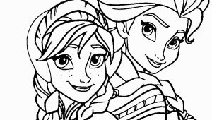 Frozen Printable Coloring Pages Free Coloring Pages Of Shopkins Frozen