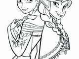 Frozen Printable Coloring Pages Free Frozen Movie Coloring Pages Frozen Coloring Pages Coloring Pages