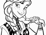 Frozen Printable Coloring Pages Free Printable Frozen Coloring Pages for Kids Best