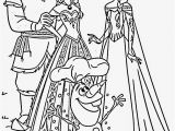Frozen Printable Coloring Pages Frozen Coloring Pages