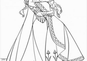 Frozen Printable Coloring Pages Pdf 35 Free Disneys Frozen Coloring Pages Printable Going to Print