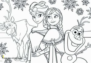 Frozen Printable Coloring Pages Pdf Frozen Coloring Pages Luxury Frozen Elsa Coloring Pages Best Frozen