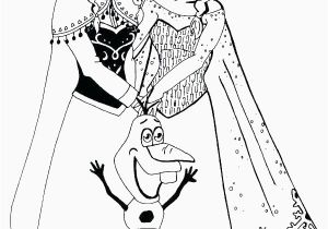 Frozen Printable Coloring Pages Pdf Frozen Printable Coloring Pages