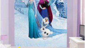 Frozen Wall Mural asda 20 Best Frozen Images
