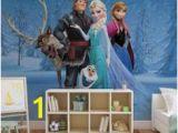 Frozen Wall Mural asda Die 33 Besten Bilder Von Eiskönigin Zimmer