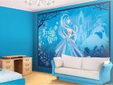 Frozen Wall Mural Wallpaper Poster Xxl Disney Princesses Recherche Google