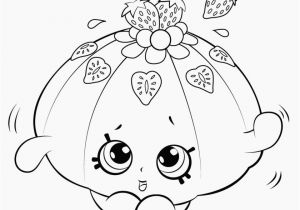 Fruit and Vegetable Coloring Pages Simple Fruit and Veggie Coloring Pages for Kids for Adults In Fresh