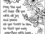 Fruit Of the Spirit Coloring Page Pdf Coloring Pages Pack Fruit Of the Spirit Bible Verse Color
