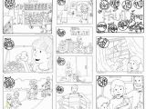 Fruit Of the Spirit Coloring Page Pdf Fruit Of the Spirit Coloring Pages — Ministry to Children
