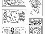 Fruit Of the Spirit Coloring Page Pdf Fruit Of the Spirit Seed Packet Designs Stickers
