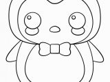 Fruit Of the Spirit Coloring Pages Fruit the Spirit Coloring Page New Kawaii Coloring Pages Awesome