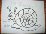 Fruit Of the Spirit Patience Coloring Page Free Fruit the Spirit Coloring Pages Coloring Home