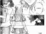Fruits Basket Manga Coloring Pages 110 Best Fruits Basket Quotes Images