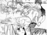 Fruits Basket Manga Coloring Pages 137 Best Fruits Basket Images