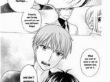 Fruits Basket Manga Coloring Pages 45 Best Fruits Basket Images