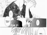 Fruits Basket Manga Coloring Pages Die 69 Besten Bilder Von Fruits Basket