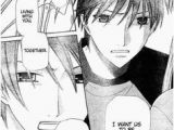 Fruits Basket Manga Coloring Pages the 130 Best Fruits Basket Anime Images On Pinterest In 2018