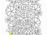 Fuck This Shit Coloring Page Amazon You Can Do Whatever the F Ckety F Ck You Want An Adult