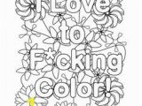 Fuck This Shit Coloring Page Free Adult Coloring Pages Swear Words Aol Image Search Results