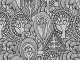 Full Page Halloween Coloring Pages 29 Elegant Stock Middle School Coloring Page