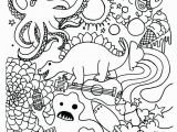 Full Page Halloween Coloring Pages Free Halloween Coloring Pages Sheets Printable for Kids