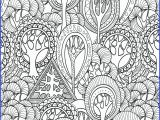 Full Page Mandala Coloring Pages Best Coloring Color by Number Sheets Inspirational Adult