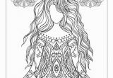Full Page Mandala Coloring Pages Coloring Pages for Kids Pdf Printables Free Mandala