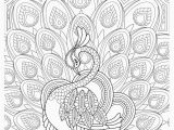 Full Page Mandala Coloring Pages Coloring Pages Mandala Coloring Pages Easy New Free