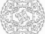 Full Page Mandala Coloring Pages Relax with these 3 700 Free Printable Coloring Pages for