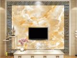 Full Room Wall Murals Self Adhesive 3d Marble Texture Wc0111 Wall Paper Mural Wall Print Decal Wall Murals Muzi Puter Desktop Wallpapers Full Hd Widescreen Puter High