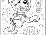 Full Size Paw Patrol Coloring Pages Coloring Phenomenal Picture to Coloring Page Ideas