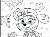 Full Size Paw Patrol Coloring Pages Paw Patrol Coloring Pages to Print – Africae Merce