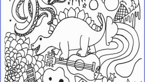Full Size Thanksgiving Coloring Pages Coloring Page for Kids Coloring Page for Kids Detailed