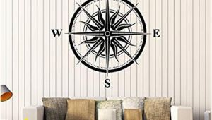 Full Wall Decal Mural Amazon Art Of Decals Amazing Home Decor Vinyl Wall