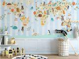 Full Wall Map Mural Self Adhesive 3d Map Wall Paper Mural Wall Print Decal Murals Wallpaper Desktop Wallpaper Desktop Widescreen From Hymen $37 98
