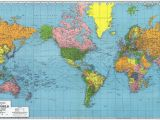 Full Wall Map Mural United States Map Wallpaper 52 Images