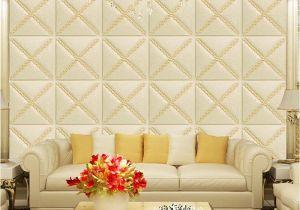 Full Wall Mural Wallpaper Fashion 3d Wall Mural Morden Style Durable Textile Wallp