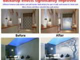 Full Wall Murals Cheap 3d Paint People Ceiling Wallpaper Wallpaper Wallpaper Murals Wall