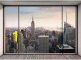 Full Wall Murals New York 24 Best Wall Murals Images