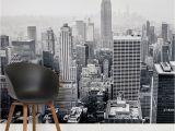 Full Wall Murals New York City Of Dreams City Square 1 Wall Murals Falbortás