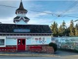 Full Wall Photo Murals Photo4 Picture Of Wall Murals Chemainus Tripadvisor