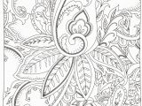 Fun Coloring Pages for Adults Online Coloring for Adults Line Awesome Hair Coloring Pages New Line
