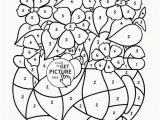 Fun Coloring Pages for Adults Online Free Coloring Pages for Adults Line for Kids for Adults In