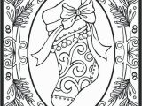 Fun Coloring Pages for Adults Online Fun Coloring Pages for Adults Line Unique Coloring Pages Line New