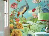Funky Wall Murals Pip 3 Behang Behang
