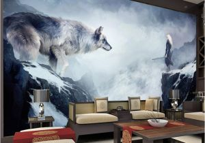Funky Wall Murals Wall Murals for Bedrooms – Dear Darkroom