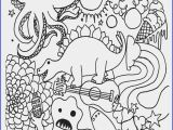 Funny Christmas Coloring Pages Luxury Thomas Christmas Coloring – Hivideoshowfo